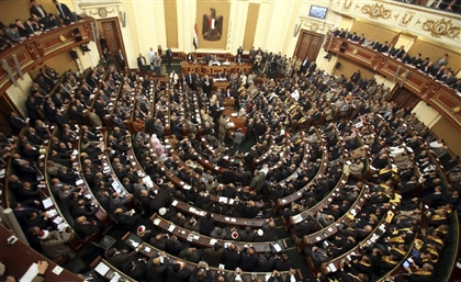 Pensions in Egypt to be Increased by 15% in July