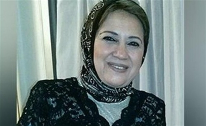 Egypt Appoints 5th Female Judicial Chief as Head of Administrative Prosecution Authority