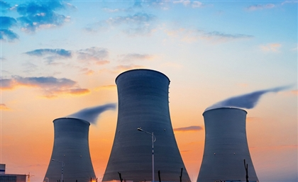 Egypt's First Ever Nuclear Plant Finally Has a Timeline