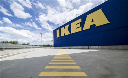 IKEA to Open Second Cairo Store in Sheikh Zayed