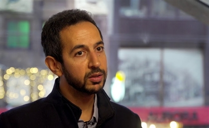 The Oscars' Academy Welcomes Two Egyptian Filmmakers as Its Newest Members