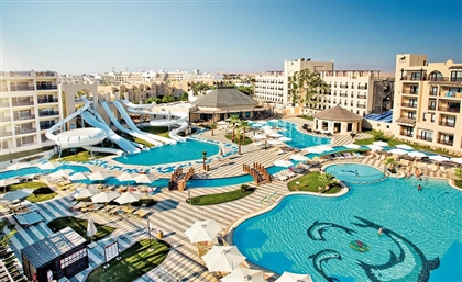 Hurghada's Hotels Reach Full Capacity This Summer