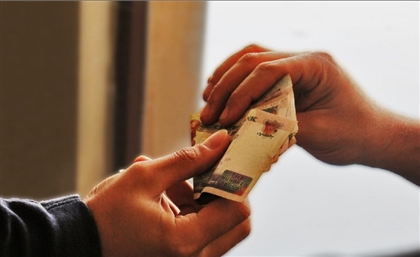 Head of Egypt's Customs Authority Arrested on  Bribery Charges