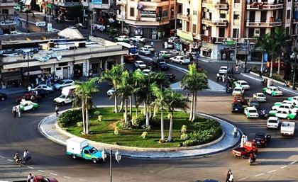 New University Project in Wadi El Natrun Estimated to Cost EGP 1 Billion