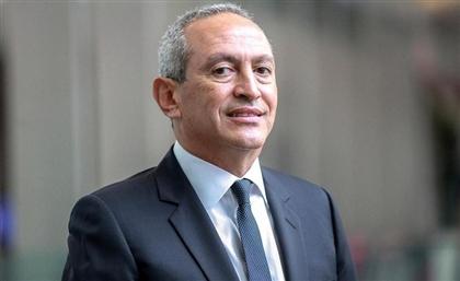 Egyptian Billionaire Nassef Sawiris Makes Huge Investment in British Football Club
