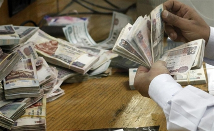 Parliament Proposes Wealth Tax on Egyptians With Annual Income of EGP 1 Million