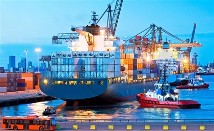 Egypt's Imports and Exports Rise Considerably in First Half of 2018