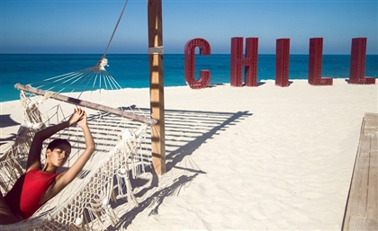 The New Sahel Hot-Spot That Offers Every Type of Beachside Experience