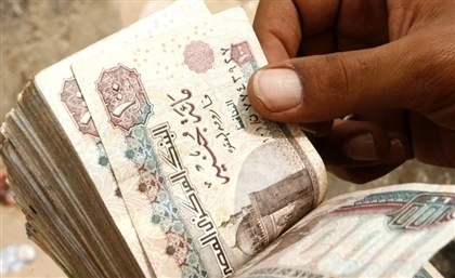 Fitch Ratings Predict Positive Economic Outlook for Egypt