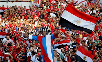 Egyptian Football Fans Will Be Allowed to Attend Local Matches Again Starting September