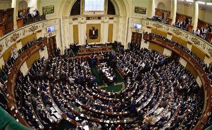 Egyptian Parliament Proposes Law to Restructure Working Days