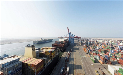 German Company Invests €70 Million in the Development of East Port Said's Industrial Zone