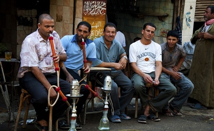 Egypt's Unemployment Rate in Second Quarter of 2018 Falls to 9.9%