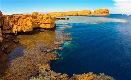 10 Alternative Holiday Spots In Egypt
