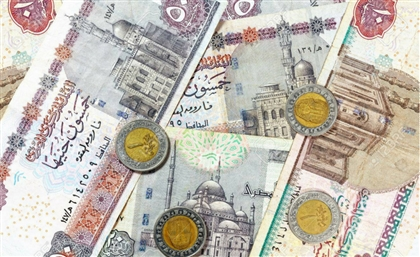 Finance Ministry Considers Introducing EGP 2 Coin