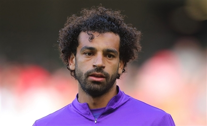 Mo Salah vs The EFA: The Latest from the Dispute Threatening to Tear Egyptian Football Apart