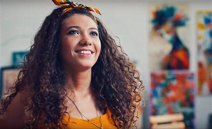 I Am Life:How Three Egyptian Musicians Came Together to Inspire Women