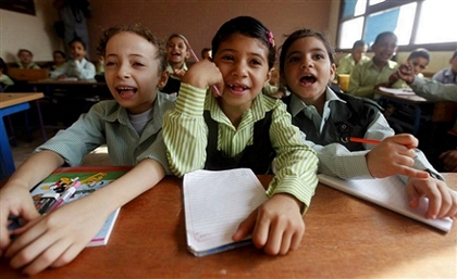 An Additional 34 Japanese Schools to Be Launched All Across Egypt