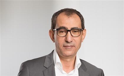 Egyptian Journalist Yosri Fouda Joins the #MeToo List of Accusations