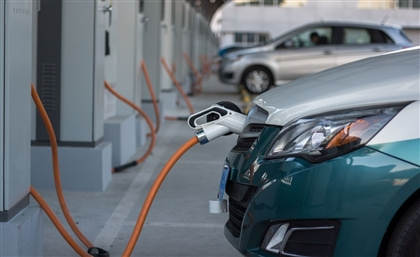 The Government is Reducing Customs Tariffs on Electric Vehicles for Environmental Preservation