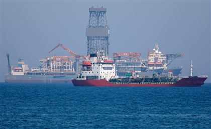 Egypt Signs Milestone $1 BN Gas Line Agreement with Cyprus