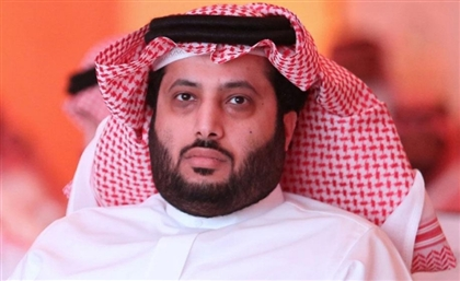 Turki Al-Sheikh Will no Longer be Investing in Pyramids FC