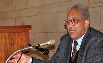 Egyptian Economist Galal Amin Has Passed Away at 83
