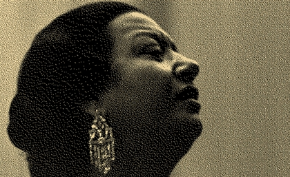 Umm Kulthum's Hologram to Perform at Massive Concert in Saudi Arabia