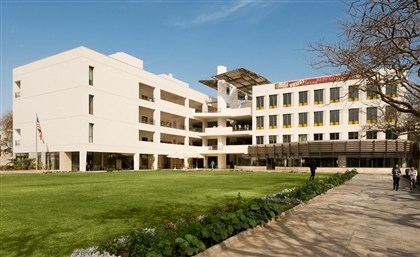 Education Ministry: 9  'Public International Schools' to Open Across Egypt