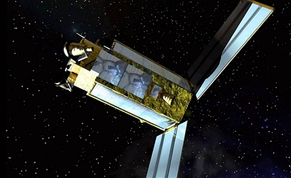 Russia to Launch Egypt's Newest Remote-Sensing Satellite This December