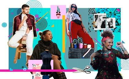 QUIZ: Which Egyptian Designer Are You?