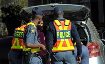 Egyptian Businessman Found Bound and Murdered in South Africa