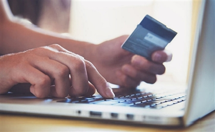 Online Shopping in Egypt About to Get More Expensive