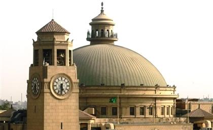 Cairo University Launches Kazakh Language Program