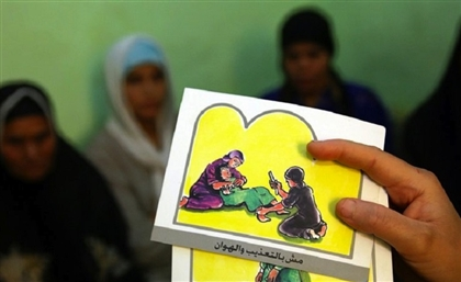 Upper Egypt Man Reports Wife to Police for Secretly Circumcising Daughters
