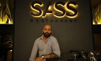Aly Hamada's Re-vamp of SASS Sets the Bar High and Our Spirits Higher