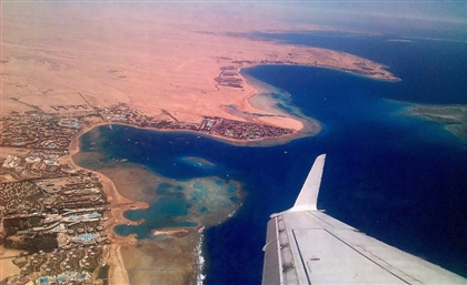 Europe's 5th Largest Airliner EasyJet Resumes Flights to Hurghada
