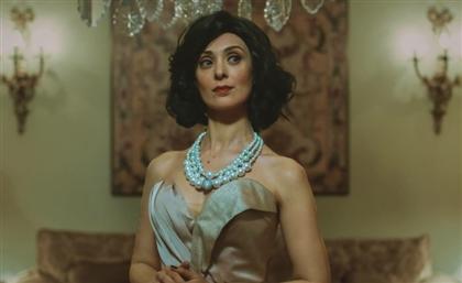 Egyptian Short Film on Expats' Lives in King Farouk's Egypt to Premier in London