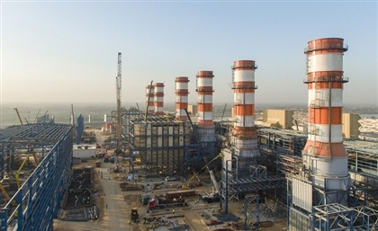 No Place in the World Developed in Infrastructure as Quickly as Egypt, Says Siemens' CEO