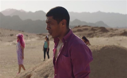 New Documentary on Life in Abandoned Post-Revolution Sharm to be Featured at Cairo Film Festival