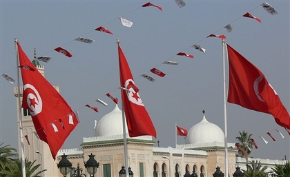 Tunisia Just Appointed the Arab World's Only Jewish Minister