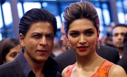 Egyptian Businessman Sues Bahraini Royal Over Breaking Deal to Meet Bollywood Stars