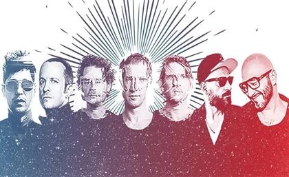 Elektronight Brings World-Renowned International DJs to The Tap West this November