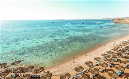 Sharm El Sheikh to Host UN Biodiversity Conference This Week