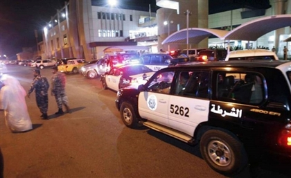 Egyptian Woman Assaulted in Kuwait For Defending Child