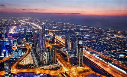 Egyptians Rank as Top Arab Nationality Seeking to Invest in UAE's Real Estate