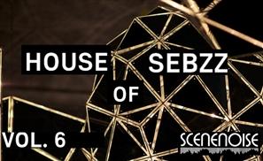 The House of Sebzz VI