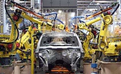 Egypt to Begin Manufacturing 100% Locally-Made Cars