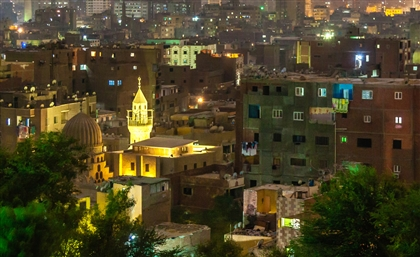 Egyptian MP Proposes Electricity Bills be Paid in Installments