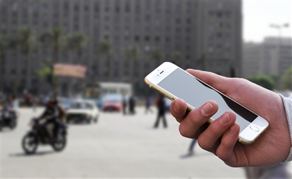 Egypt Threatens Action Against Apple for Breaking the Law